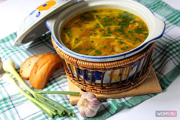 nadjibok58 суп с фруктами и грибами/5186405_letniysup9_1_ (580x386, 90Kb)