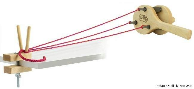 шнур (3) (650x298, 50Kb)