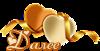0_d0e57_9fc32aa5_S (100x51, 8Kb)