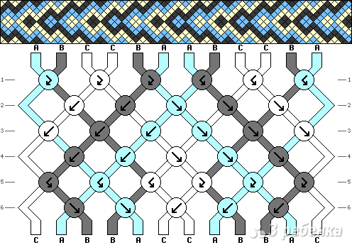 3917-normal (496x345, 17Kb)