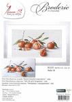 Превью Luca-S B2255 oranges - обложка (498x700, 182Kb)