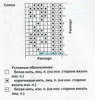 73LXRpcmlGo (320x335, 57Kb)