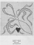Превью Chardons-6 (307x400, 92Kb)
