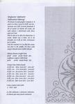 Превью File0002 (290x400, 79Kb)