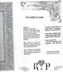 Превью Renato Parolin Con Tutto il Cuore (2) (609x700, 309Kb)