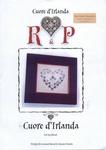 Превью Renato Parolin - Cuori di Irlande (362x512, 74Kb)