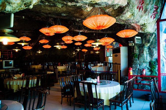 ресторан Фанвэн китай 6 (670x445, 359Kb)