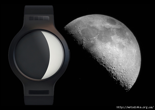 moonwatch03 (605x428, 90Kb)
