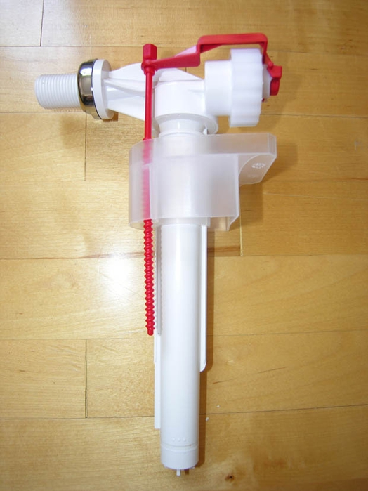 поплавок для унитаза (5) (524x700, 200Kb)