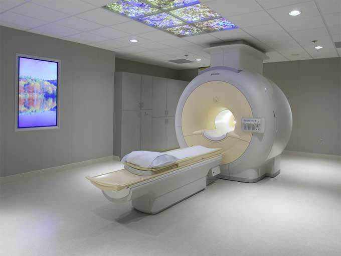 Анализ рынка рентгеновского оборудования/4981504_ (680x510, 19Kb)