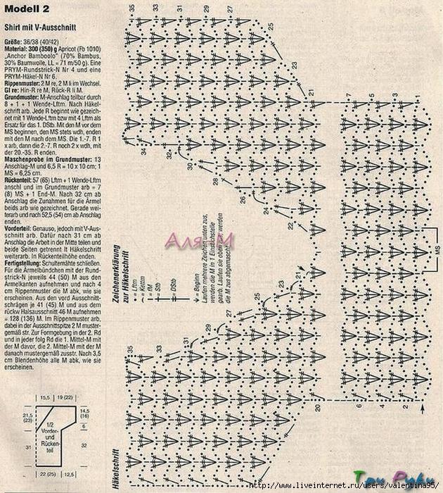 triruki012 (630x700, 478Kb)