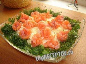 1359556127_salat-rozochki (300x224, 22Kb)