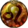 Знак_зодиака-_Лев (40x40, 5Kb)