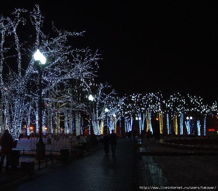 Москва. Новый год! 2014/1413032_Zykmfo (700x612, 264Kb)