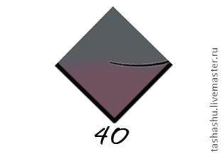 original (1) (311x220, 12Kb)