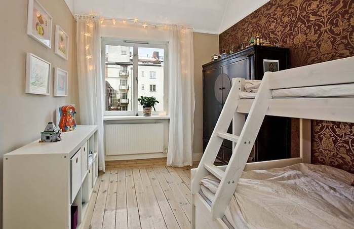 apartment-in-sweden-13 (700x452, 208Kb)