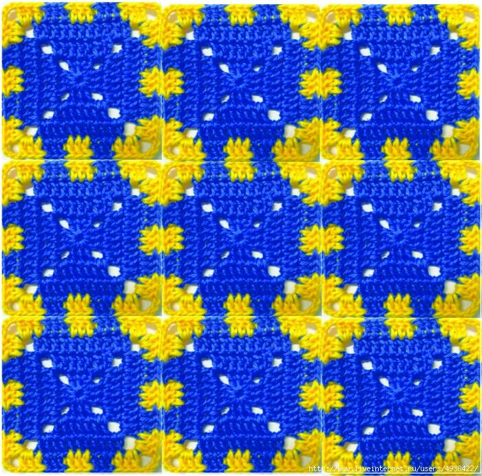 бк1 (700x690, 552Kb)
