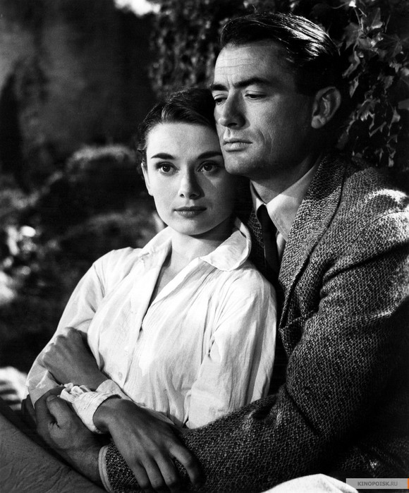 kinopoisk.ru-Roman-Holiday-523103 (580x700, 122Kb)
