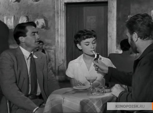 kinopoisk.ru-Roman-Holiday-492440 (512x381, 37Kb)