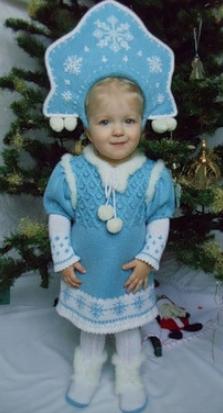 костюм снегурочки (223x413, 146Kb)