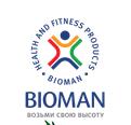 4059776_Bioman (121x116, 11Kb)