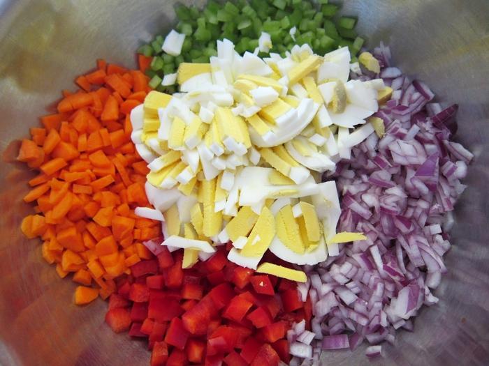макаронный салат (700x525, 285Kb)