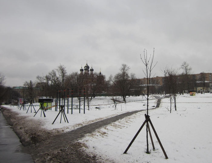 01a Москва Брейгель (700x540, 176Kb)