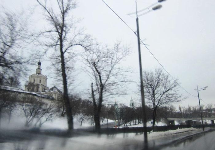 02 Москва Брейгель (700x490, 189Kb)