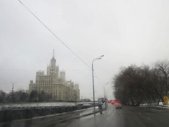 03 Москва Брейгель (700x525, 116Kb)