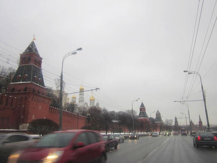 05 Москва Брейгель (700x525, 137Kb)