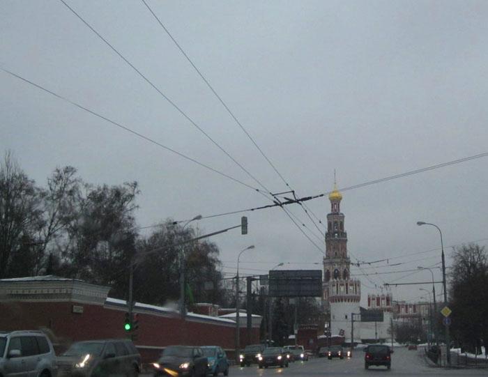 10 Москва Брейгель (700x541, 167Kb)