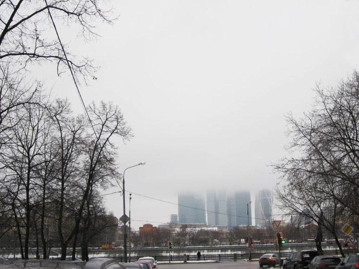 11 Москва Брейгель (700x525, 223Kb)