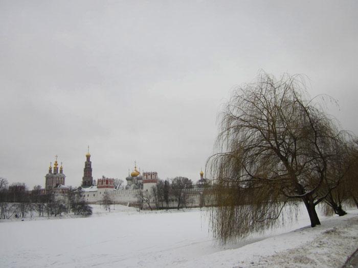 13 Москва Брейгель (700x525, 156Kb)