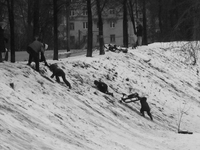 26 Москва Брейгель (700x525, 211Kb)