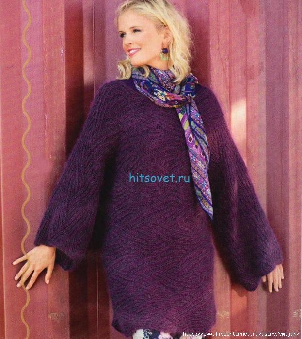 pulover11 (623x700, 393Kb)