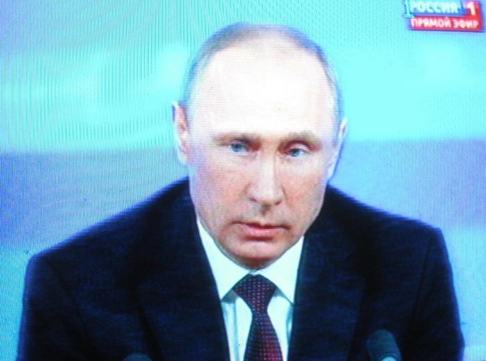 19 12 13  Путин  (700x520, 132Kb)