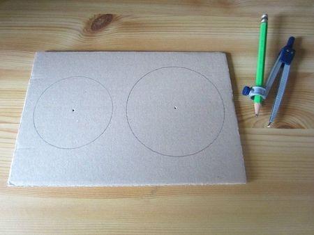 Cama divertido aguja CARACOL de porcelana fría (38) (450x338, 61Kb)