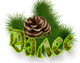 3511355_94710583_Daleesvetkoy (117x92, 21Kb)