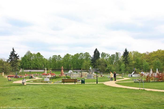 парк миниатюр 18 (700x466, 339Kb)