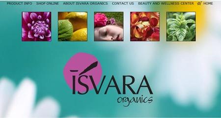isvara (450x240, 39Kb)