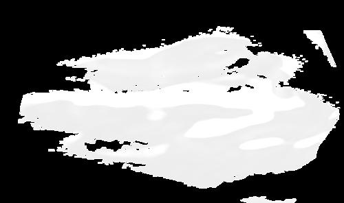 000 (500x296, 59Kb)