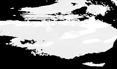 00 (500x296, 67Kb)