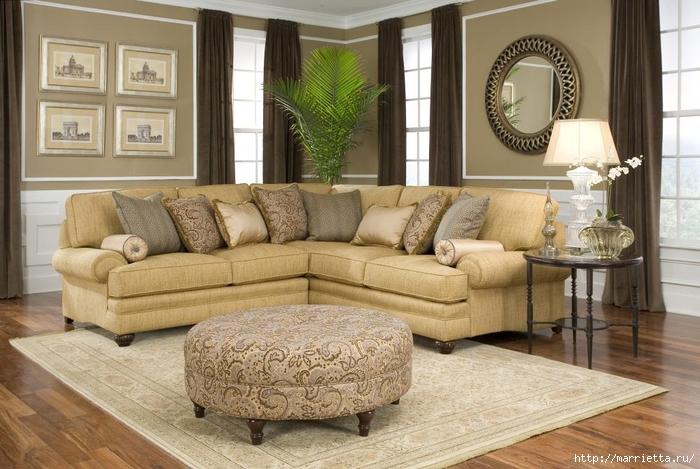 Расход ткани для пошива чехлов и замены обивки мебели (3) (700x469, 264Kb)