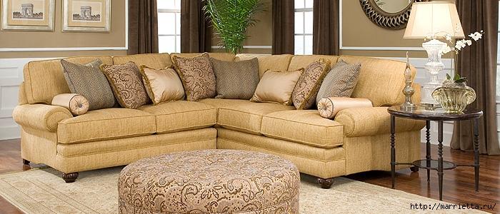 Расход ткани для пошива чехлов и замены обивки мебели (5) (700x300, 234Kb)