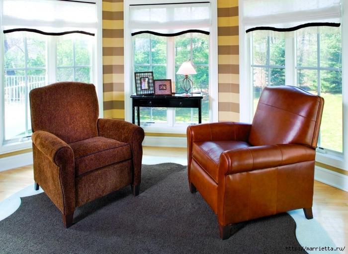 Расход ткани для пошива чехлов и замены обивки мебели (7) (700x511, 279Kb)
