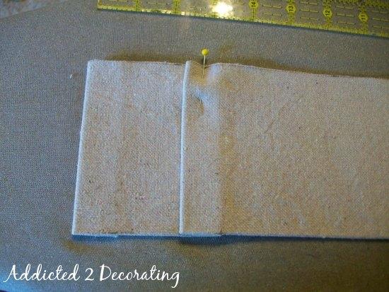 как сшить чехол для пуфика (15) (550x413, 152Kb)