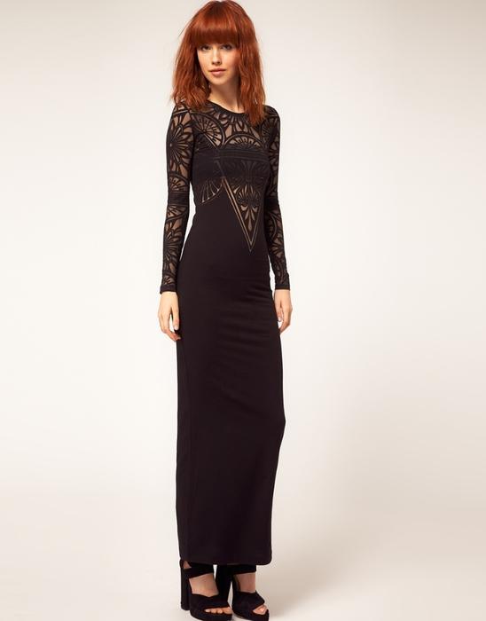 модная одежда в интернет-магазине FEOJO (1) (548x700, 112Kb)