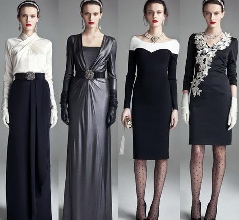 модная одежда в интернет-магазине FEOJO (5) (470x433, 121Kb)