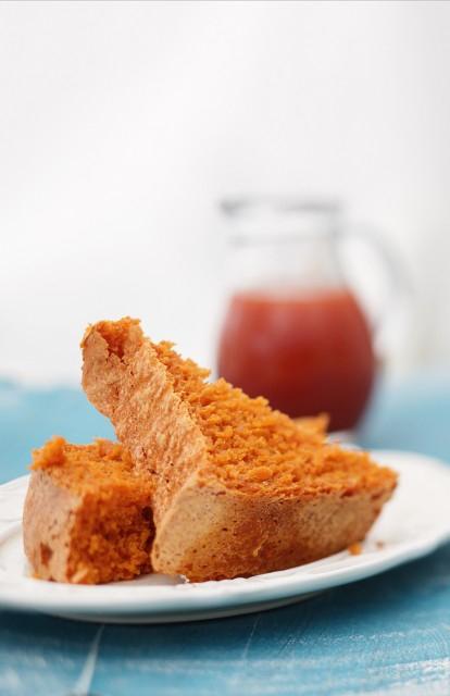 хлеб томатный (414x640, 145Kb)