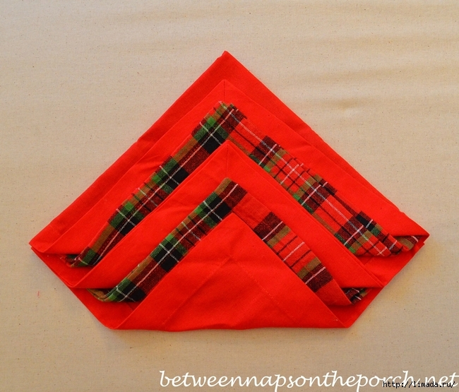Christmas-Tree-Napkin-Fold-10 (650x555, 279Kb)
